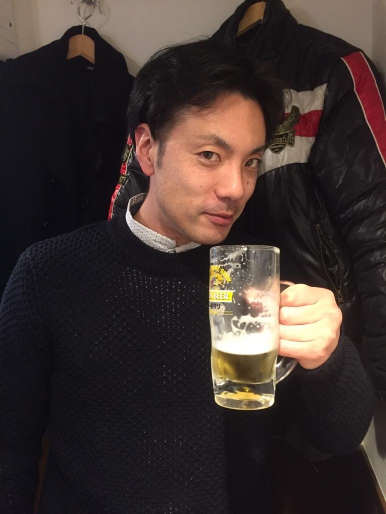 【京都】コスパ最高の居酒屋@すいば