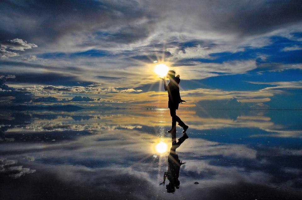 叶う夢と叶わない夢の決定的な違い | フリーランス農家