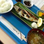 僕が日本一周して感じた、再訪する気のない県TOP5