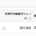 ネットで月1万円を稼ぐのがいかに簡単かを証明する