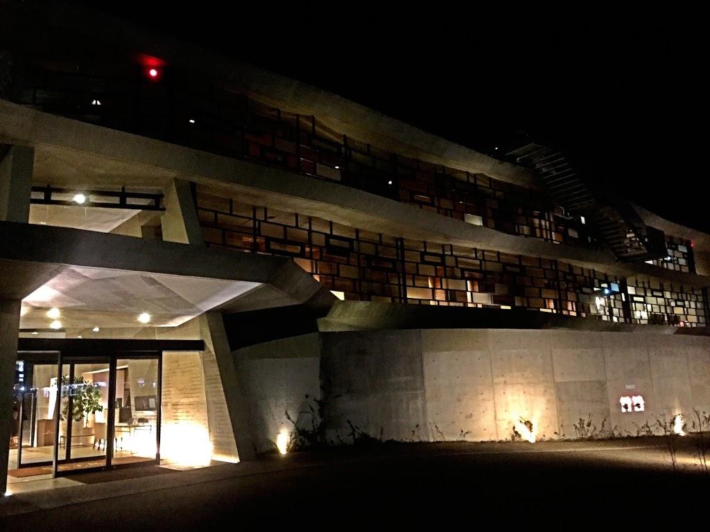 琵琶湖畔で泊まるならここ!@セトレマリーナびわ湖【滋賀】