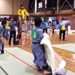 【全日本まくら投げ選手権完全攻略マニュアル】その2 ルール編