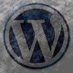 はてなブログからWordPressに移転しました。