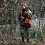 修羅の国北九州で狩猟を行う加賀家さんにインタビュー!