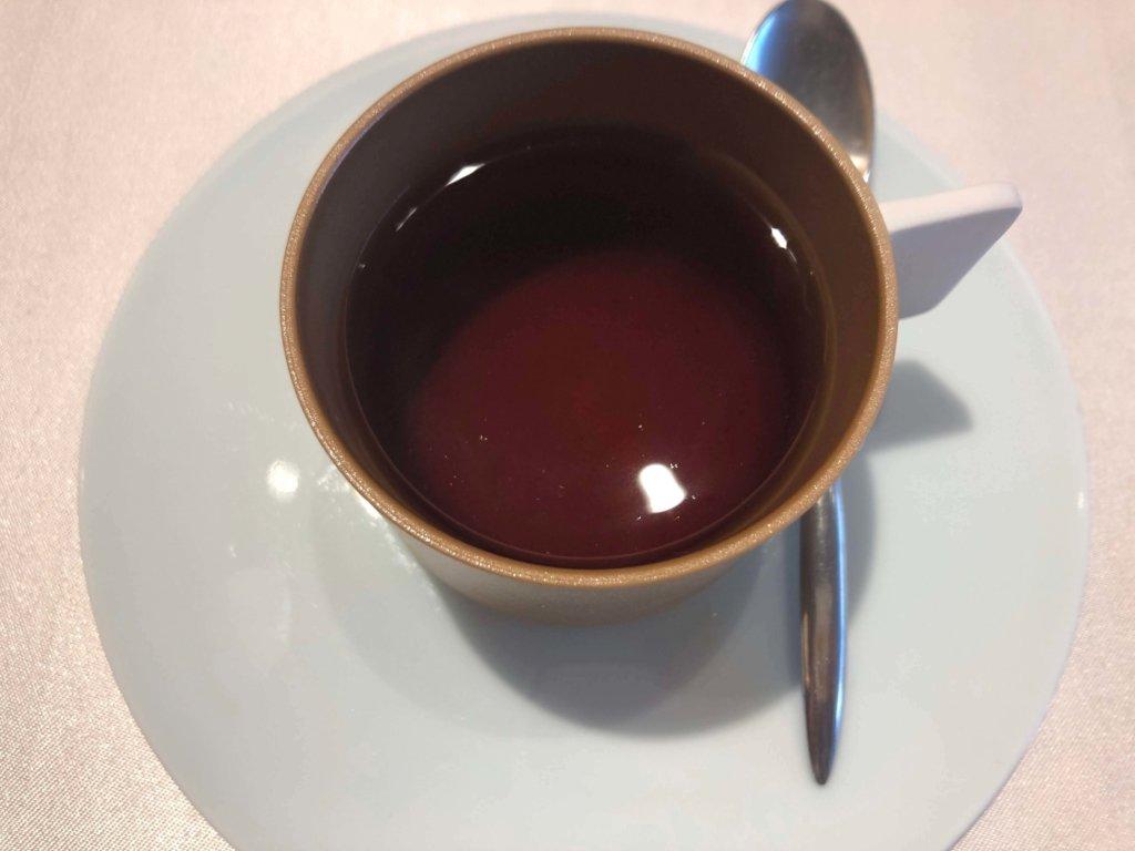 レミニセンス 紅茶