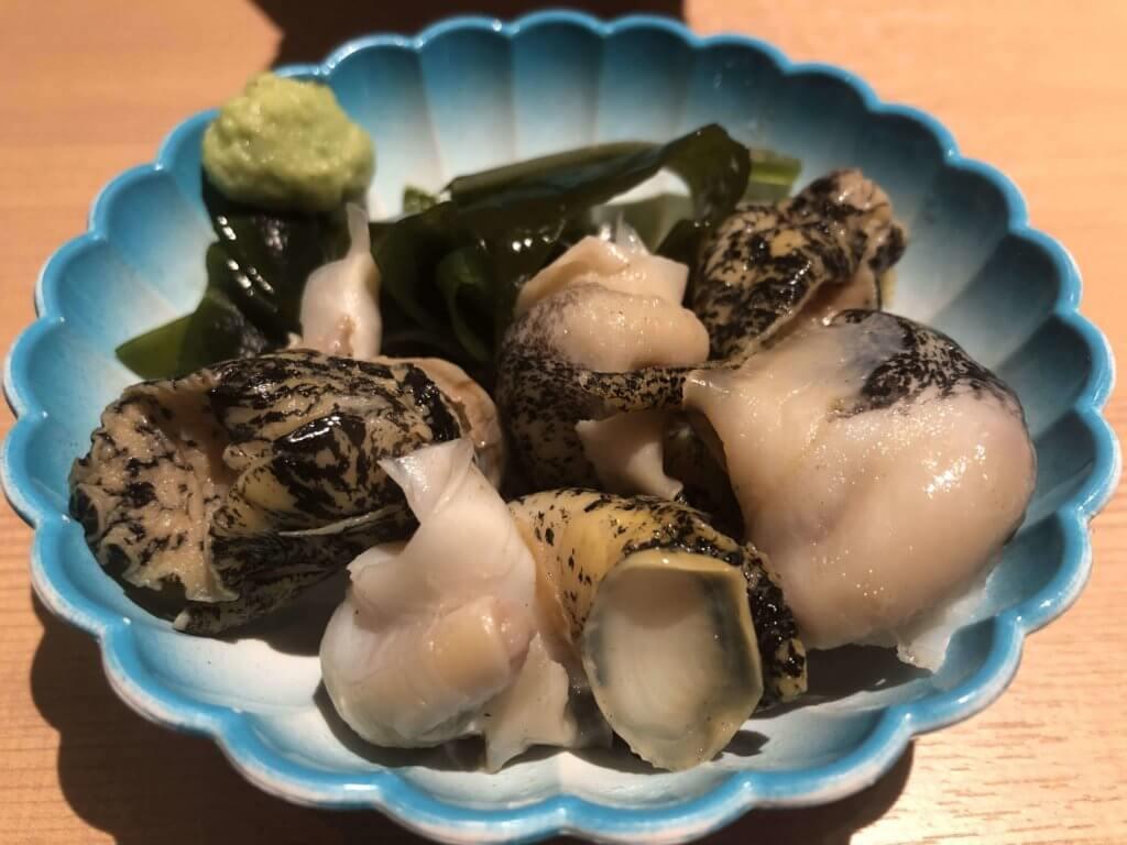 天ぷらとワイン小島 3号店